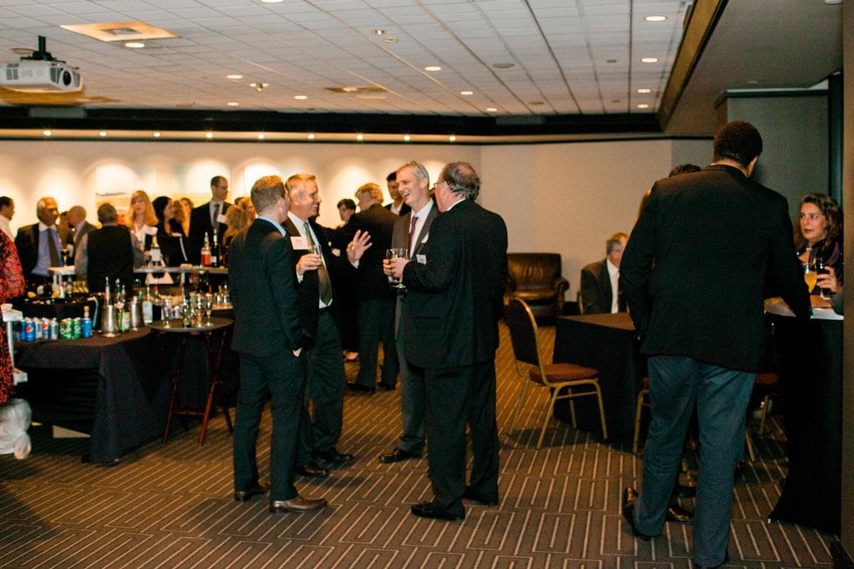 annual-meeting-201515_74