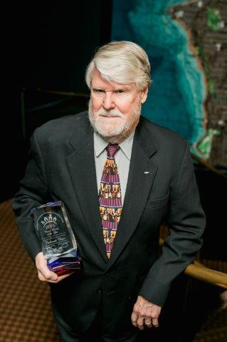 ferdinand-award