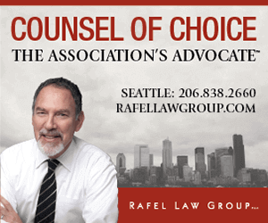 Rafel Law Group
