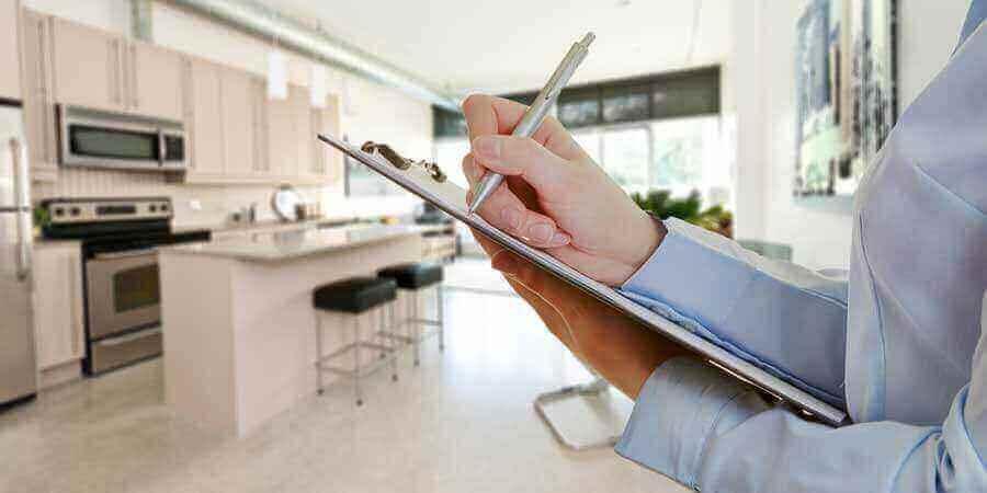 A Checklist For Selling Your Condominium