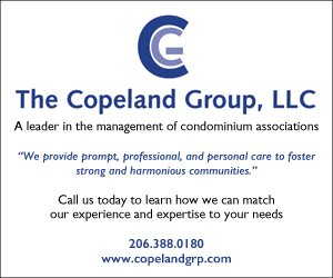The Copeland Group, LLC