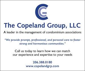 The Copeland Group, LLC
