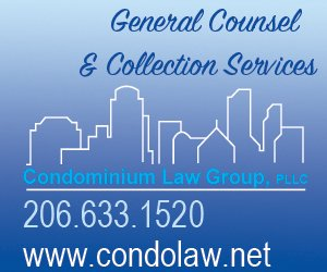 Condominium Law Group, PLLC