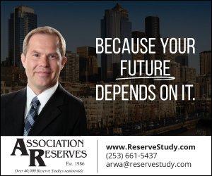 Association Reserves