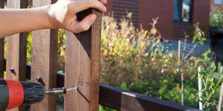 Boundary Issues: Associations and Owners Often Face Problems Involving Damage and Repairs that Straddle or Cross Property Lines