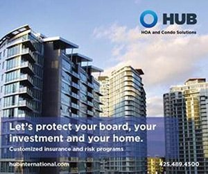 HUB - HOA and Condo Solutions