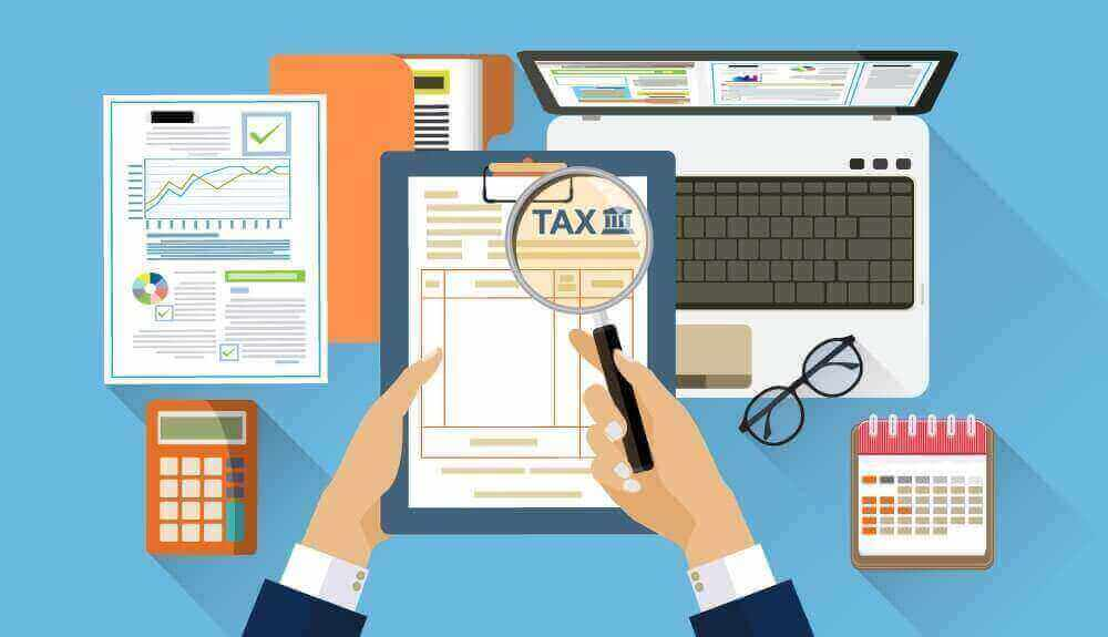 Federal Tax Law Changes in 2018 for Community Associations